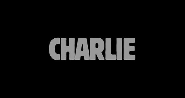 charlie_banniere