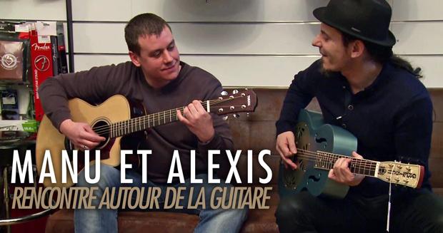 banniere_manu_et_alexis