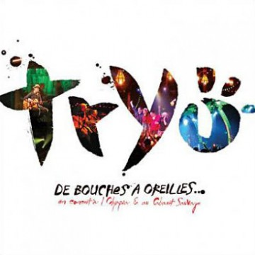 de_bouches_a_oreilles