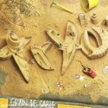 grain_de_sable
