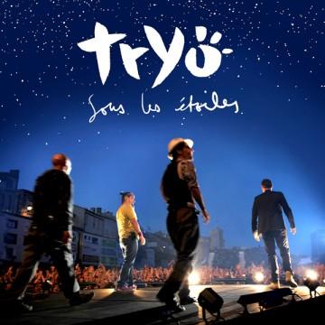 tryo-album-sous-les-etoiles
